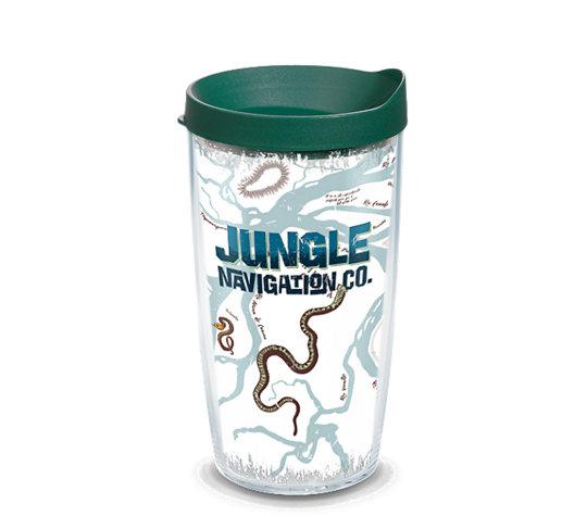 Disney® - Jungle Cruise