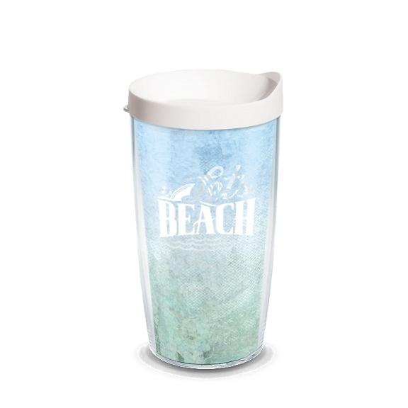 Margaritaville - Landshark Lets Beach