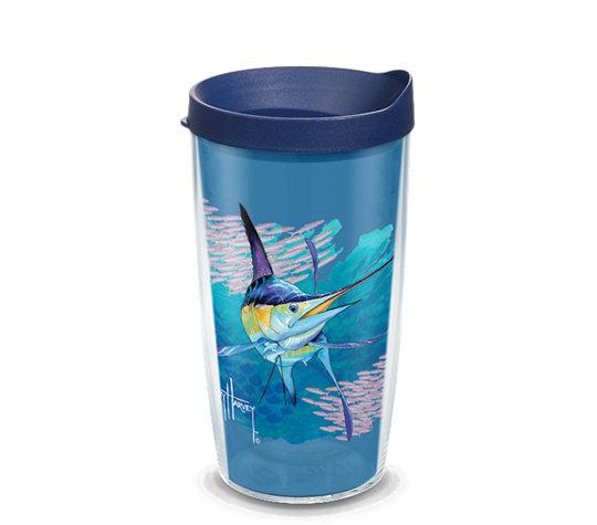 Guy Harvey® - Offshore Haul Marlin