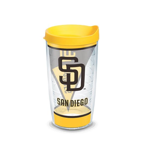 MLB® San Diego Padres™ Batter Up