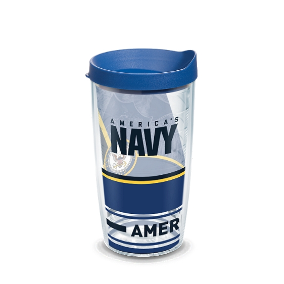 Navy Forever Proud