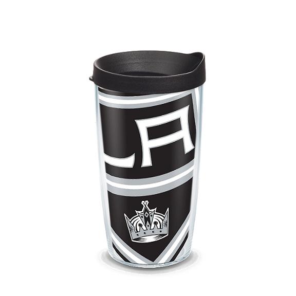 NHL® LA Kings® Colossal