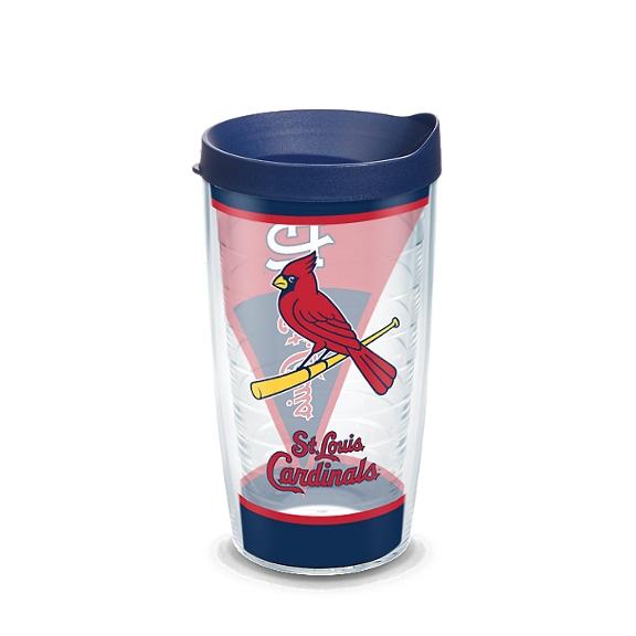 MLB® St. Louis Cardinals™ Batter Up