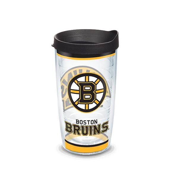 NHL® Boston Bruins® Tradition