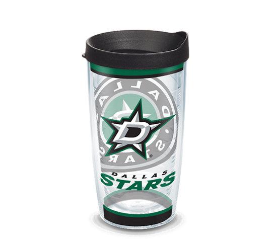 NHL® Dallas Stars™ Tradition