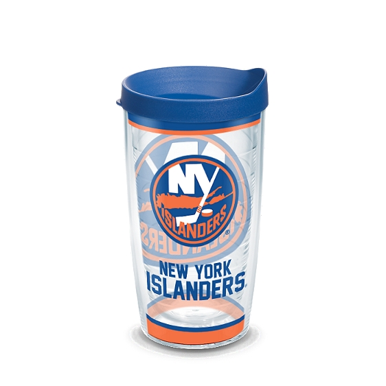 NHL® New York Islanders® Tradition