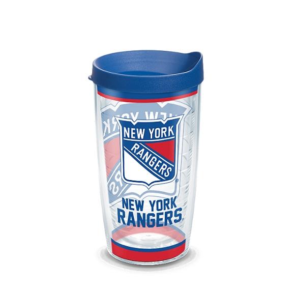 NHL® New York Rangers® Tradition