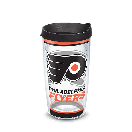 NHL® Philadelphia Flyers® Tradition