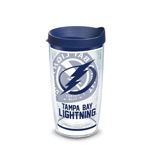 NHL® Tampa Bay Lightning® Tradition