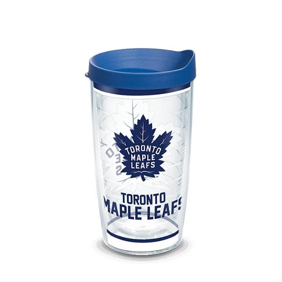 NHL® Toronto Maple Leafs® Tradition