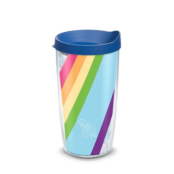 My Little Pony™ - Rainbow