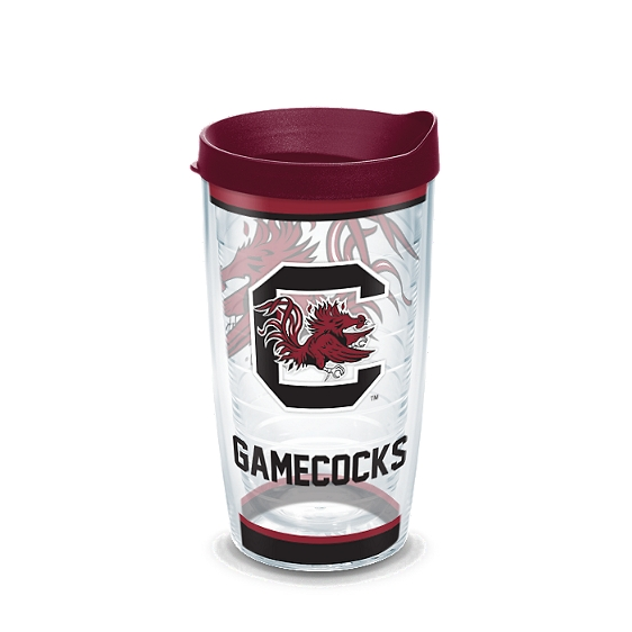 South Carolina Gamecocks Tradition