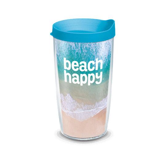 30A Beach Happy Scene