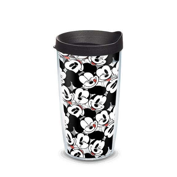 Disney® - Mickey Expressions