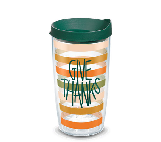 Coton Colors™ - Give Thanks image number 0