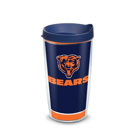 NFL® Chicago Bears Logo