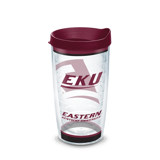 Eastern Kentucky Colonels Tradition