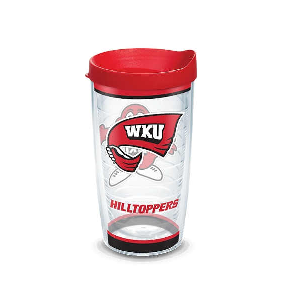 Western Kentucky Hilltoppers Tradition