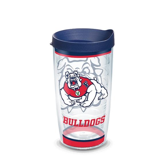 Fresno State Bulldogs Tradition