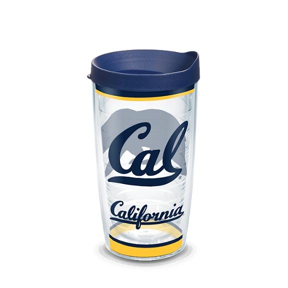 Cal Bears Tradition