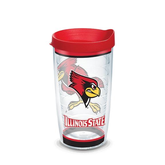 Illinois State Redbirds Tradition