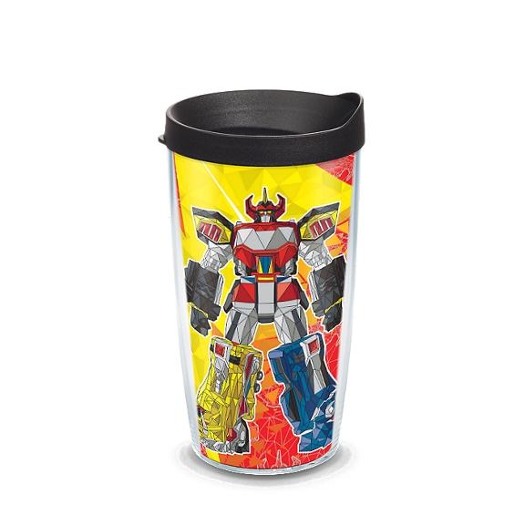 Power Rangers™ - Megazord