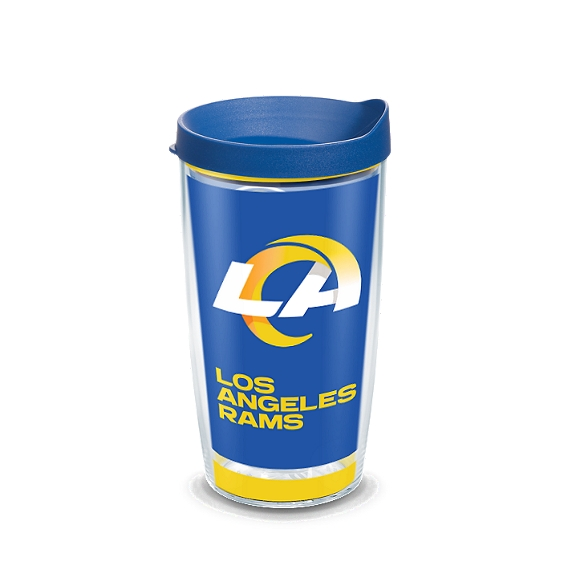 NFL® Los Angeles Rams - Touchdown