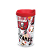 NFL® Tampa Bay Buccaneers All Over