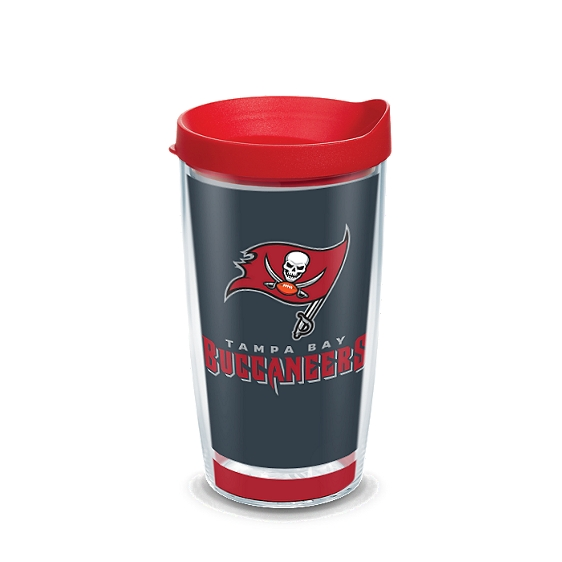 NFL® Tampa Bay Buccaneers Touchdown