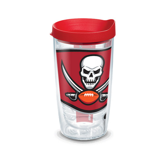 NFL® Tampa Bay Buccaneers Colossal