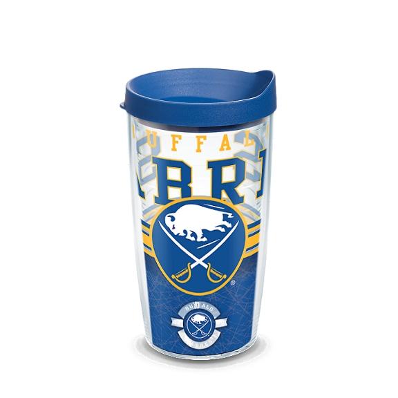 NHL® Buffalo Sabres® Core