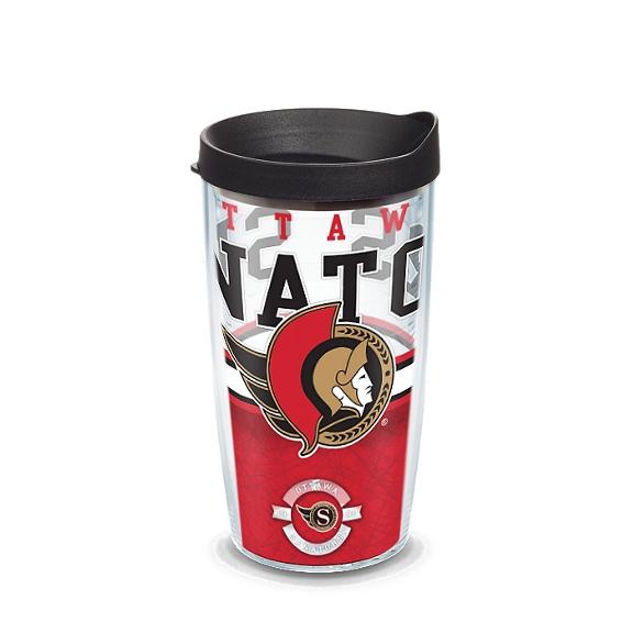 NHL® Ottawa Senators® Core