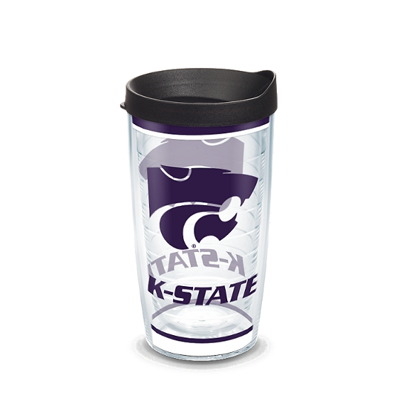 Kansas State Wildcats Tradition