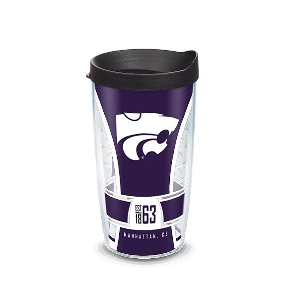 Kansas State Wildcats Spirit