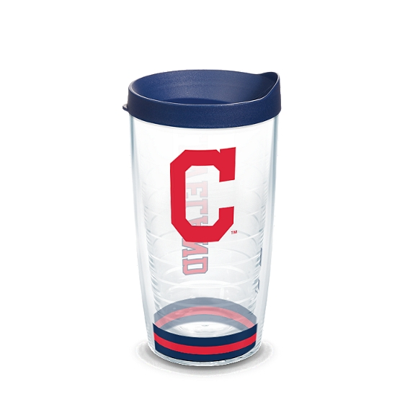 MLB® Cleveland Indians™ Arctic