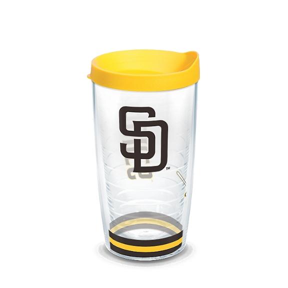 MLB® San Diego Padres™ Arctic