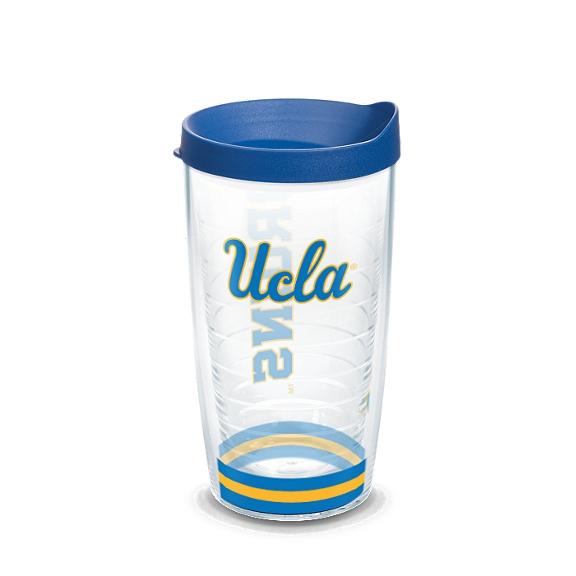 UCLA Bruins Arctics
