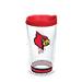 Louisville Cardinals Arctic