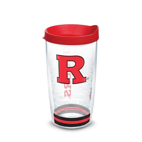 Rutgers Scarlet Knights Arctic