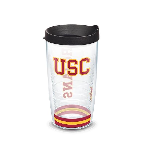 USC Trojans Arctic
