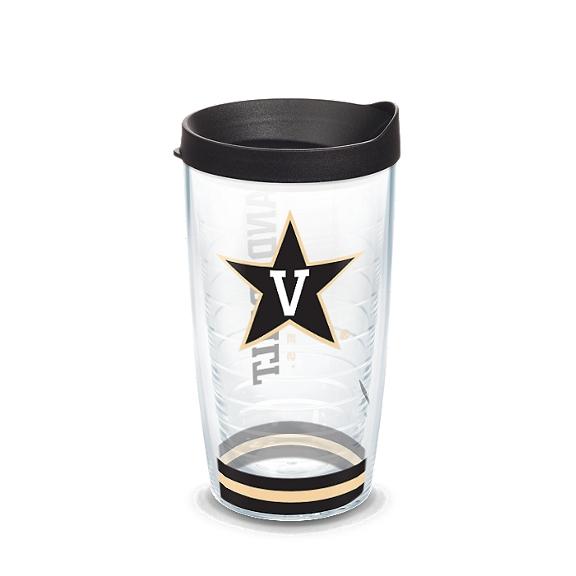 Vanderbilt Commodores Arctic