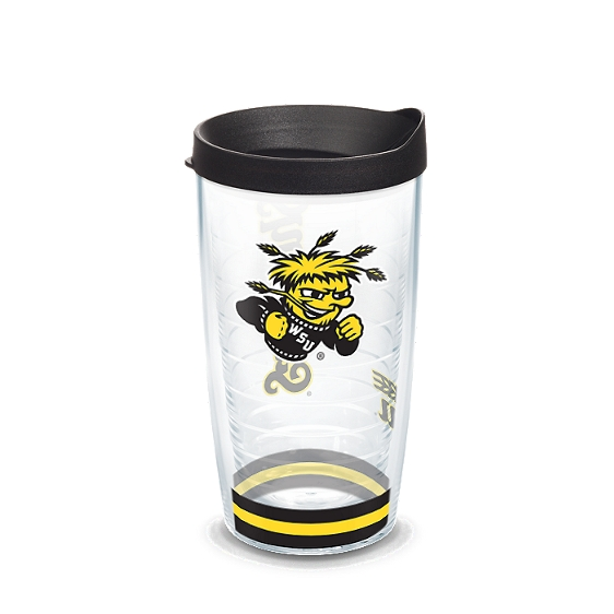 Wichita State Shockers Arctic
