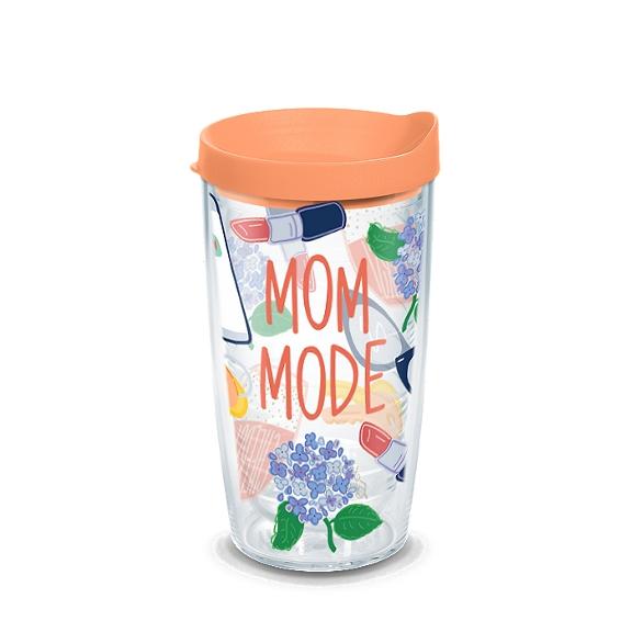 Happy Everything!™  - Mom Mode
