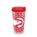 NBA® Atlanta Hawks  Colossal