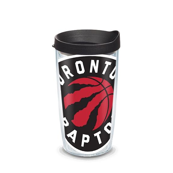NBA® Toronto Raptors  Colossal