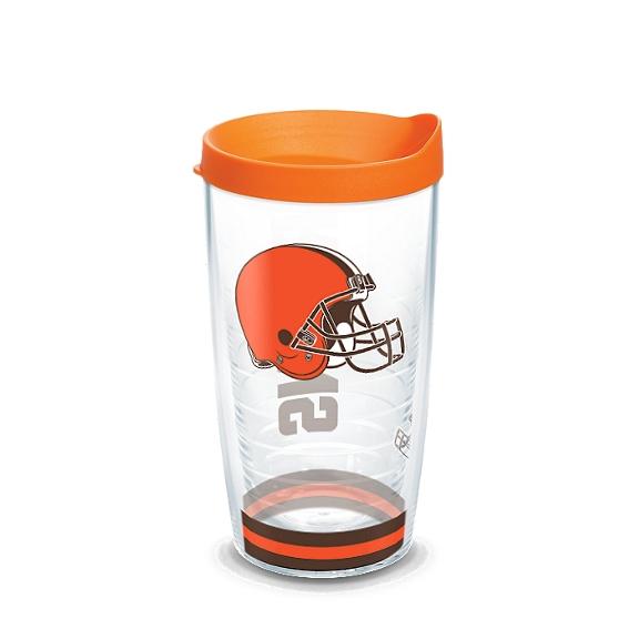 NFL® Cleveland Browns Arctic