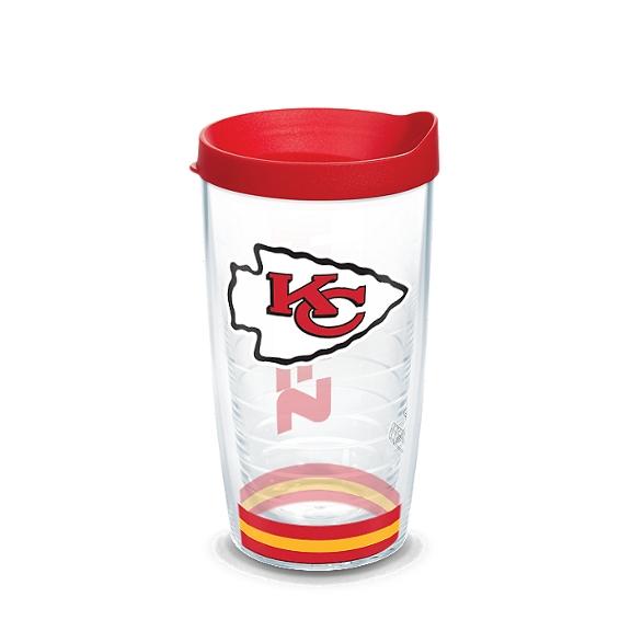 NFL® Kansas City Chiefs Arctic