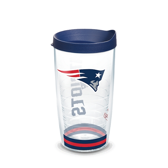 NFL® New England Patriots Arctic