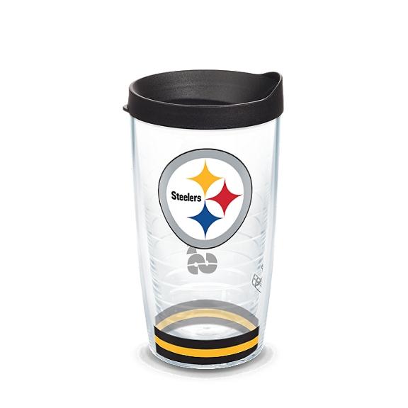 NFL® Pittsburgh Steelers Arctic