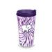 Ivory Ella - Purple Burst